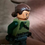 First LEGO Kanan photo - Teddi Deppner @teddi_toyworld