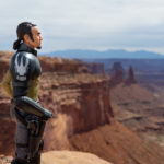 Kanan at Canyonlands - @teddi_toyworld