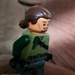 First LEGO Kanan photo - Teddi Deppner @teddi_toyworld
